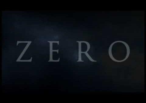 week zero, day one